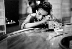 1954-Bar-girl-in-a-brothe-019